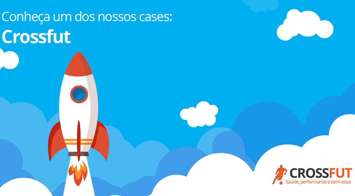 Growth hacking na prática: conheça o case da Crossfut.